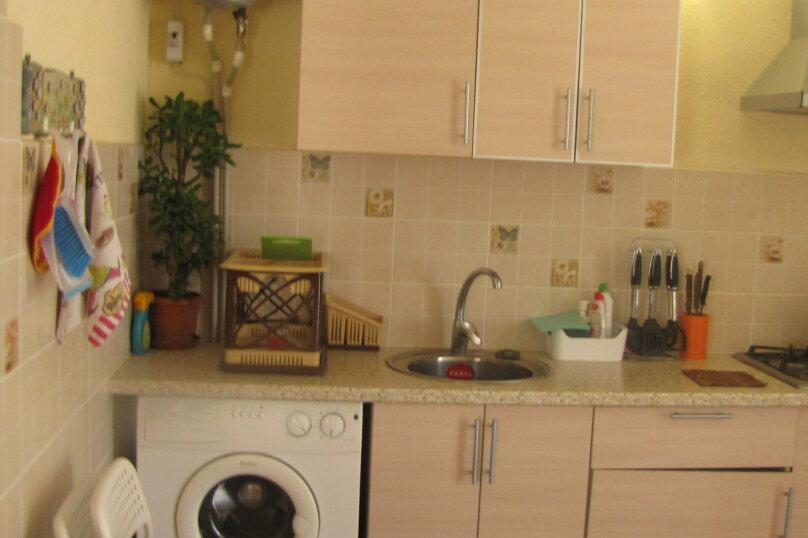 Дом, 60 кв.м. на 12 человек, 3 спальни, ул.нижняя, 8, поселок Орджоникидзе, Феодосия - Фотография 9