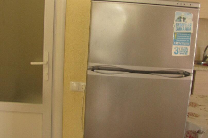 Дом, 60 кв.м. на 12 человек, 3 спальни, ул.нижняя, 8, поселок Орджоникидзе, Феодосия - Фотография 10