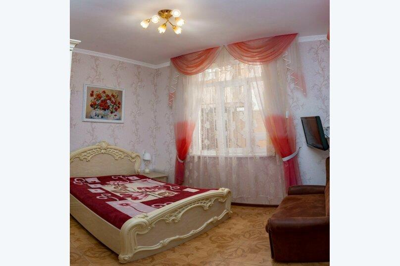 Отдельная комната, Ленина, 21-в, Алупка - Фотография 1