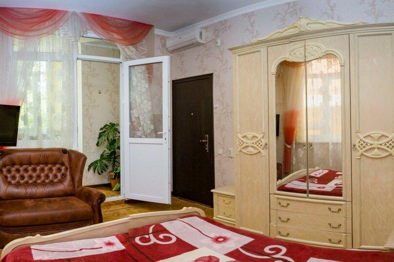 Отдельная комната, Ленина, 21-в, Алупка - Фотография 3