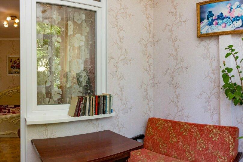 Отдельная комната, Ленина, 21-в, Алупка - Фотография 5