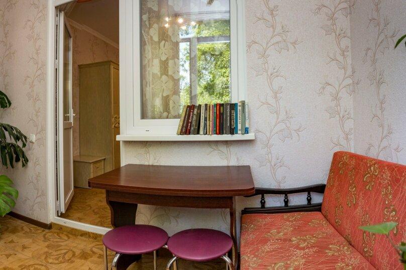 Отдельная комната, Ленина, 21-в, Алупка - Фотография 6