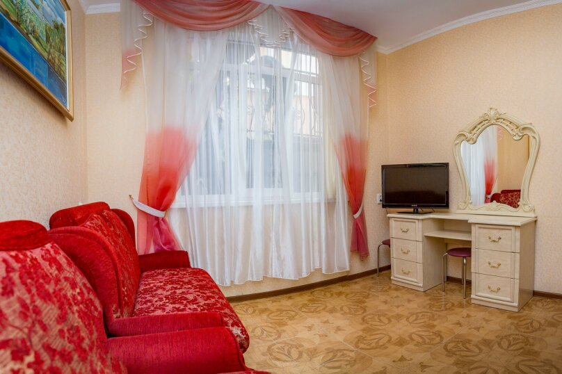Отдельная комната, Ленина, 21-в, Алупка - Фотография 9