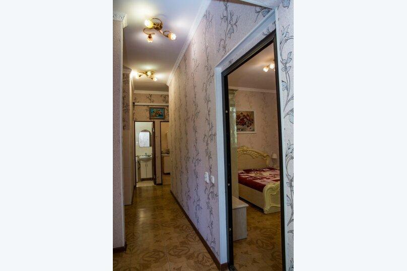Отдельная комната, Ленина, 21-в, Алупка - Фотография 13