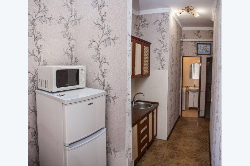 Отдельная комната, Ленина, 21-в, Алупка - Фотография 14