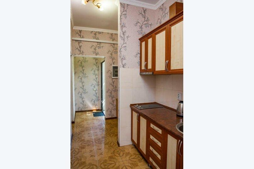 Отдельная комната, Ленина, 21-в, Алупка - Фотография 16