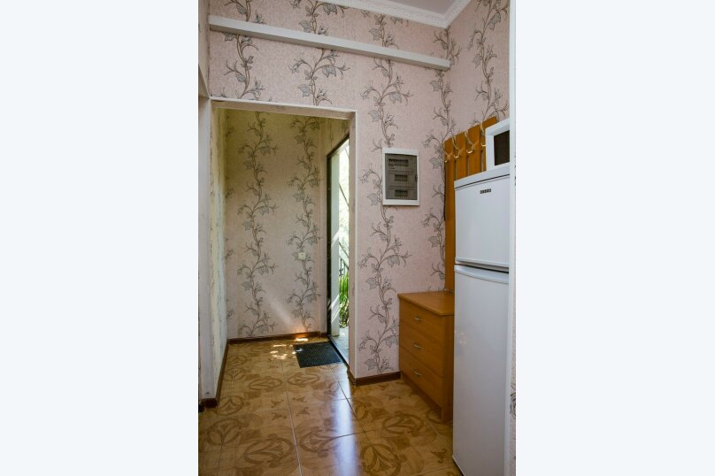 Отдельная комната, Ленина, 21-в, Алупка - Фотография 17