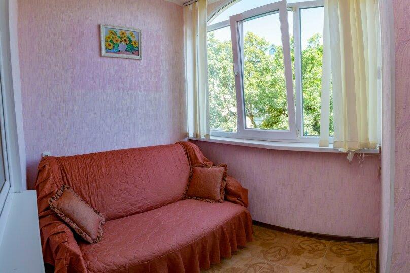 Отдельная комната, Ленина, 21-в, Алупка - Фотография 4