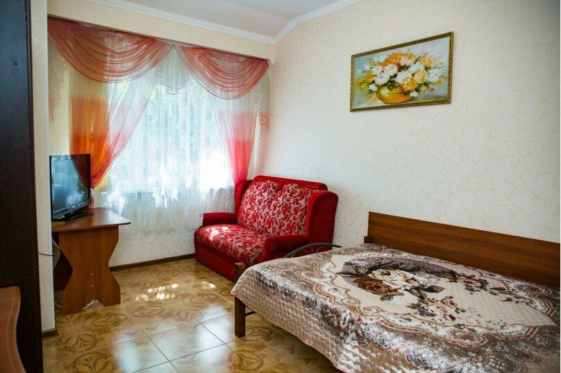 Отдельная комната, Ленина, 21-в, Алупка - Фотография 7
