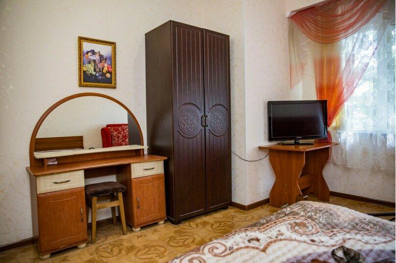 Отдельная комната, Ленина, 21-в, Алупка - Фотография 8