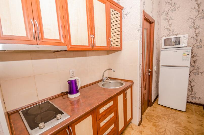 Отдельная комната, Ленина, 21-в, Алупка - Фотография 10