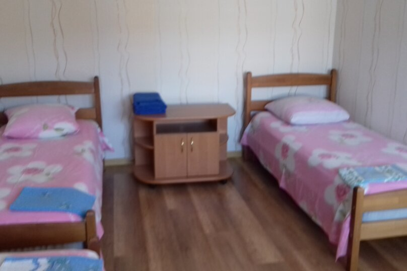 """Гостевой дом """"На Суворова 23"""", улица Суворова, 23 на 7 комнат - Фотография 40"""