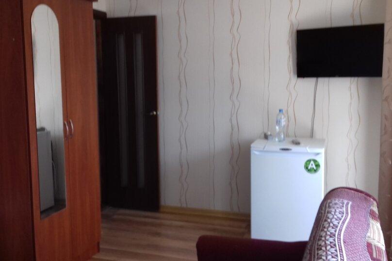 """Гостевой дом """"На Суворова 23"""", улица Суворова, 23 на 7 комнат - Фотография 41"""