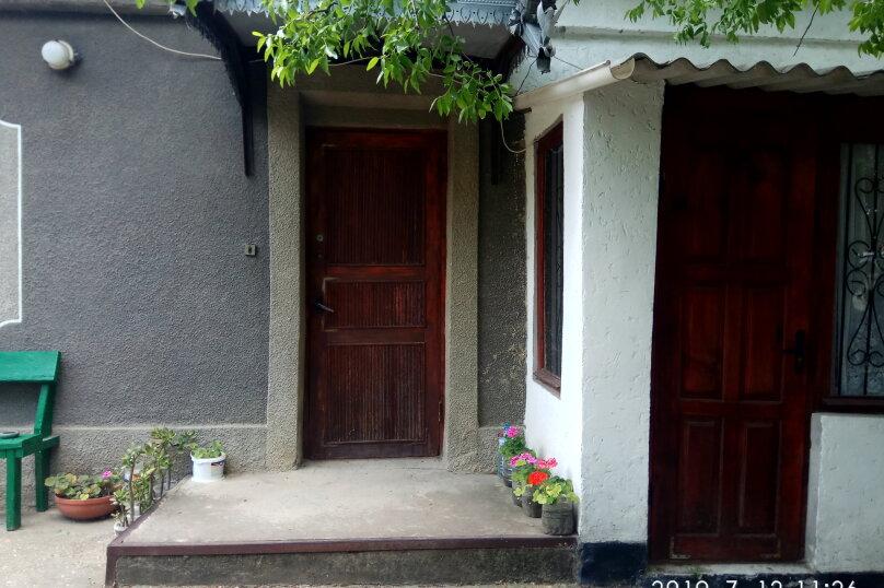 Отдельные комнаты в частном доме, 3-й Профсоюзный проезд, 20 на 8 комнат - Фотография 145