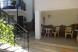 Частное домовладение на 8 человек, Октябрьская улица, 21, Алушта - Фотография 1