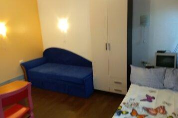 Мини-гостиница , Боевая улица, 31 на 3 номера - Фотография 4