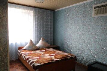 3х-комнатный дом, 65 кв.м. на 8 человек, 2 спальни, Озен-Бою, 1, Морское - Фотография 2