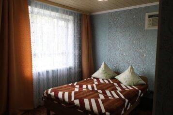 3х-комнатный дом, 65 кв.м. на 8 человек, 2 спальни, Озен-Бою, 1, Морское - Фотография 3