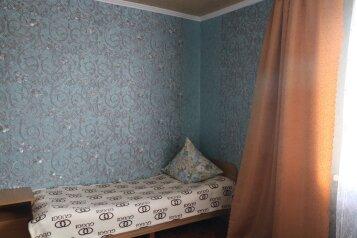 3х-комнатный дом, 65 кв.м. на 8 человек, 2 спальни, Озен-Бою, 1, Морское - Фотография 4