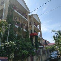 Гостиница, Центральная улица, 33 на 16 номеров - Фотография 3
