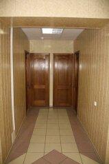 Гостиница, Центральная улица, 33 на 16 номеров - Фотография 4