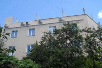 Гостевой дом , Алупкинское шоссе, 10В на 8 номеров - Фотография 1