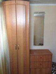 Отдых в Солнечном Крыму, 12 кв.м. на 3 человека, 4 спальни, улица Водовозовых, 9, Кореиз - Фотография 3