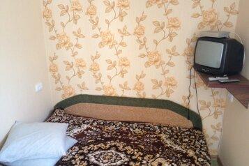Отдых в Солнечном Крыму, 12 кв.м. на 3 человека, 4 спальни, улица Водовозовых, 9, Кореиз - Фотография 4