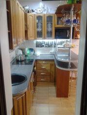 Дом, 120 кв.м. на 6 человек, 2 спальни, Парковый переулок, 1к2, Солнечная Долина - Фотография 3