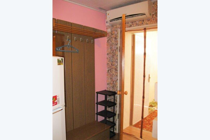 Дом, 25 кв.м. на 4 человека, 1 спальня, Перекопская улица, 13, Евпатория - Фотография 4