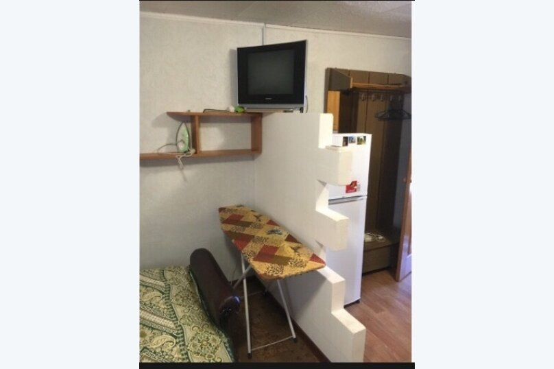 Дом, 25 кв.м. на 4 человека, 1 спальня, Перекопская улица, 13, Евпатория - Фотография 8