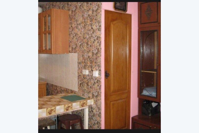 Дом, 25 кв.м. на 4 человека, 1 спальня, Перекопская улица, 13, Евпатория - Фотография 10