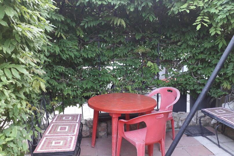 Стандарт , улица Симонок, 81/39, Севастополь - Фотография 7