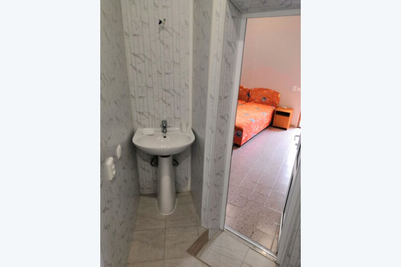 """Гостевой дом """"Абиссаль"""", улица Ганского, 16 на 5 комнат - Фотография 17"""