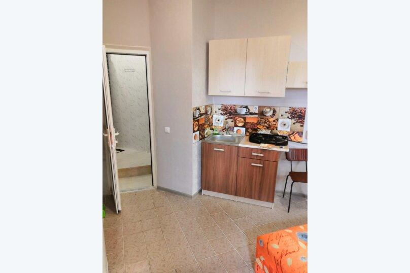 """Гостевой дом """"Абиссаль"""", улица Ганского, 16 на 5 комнат - Фотография 18"""