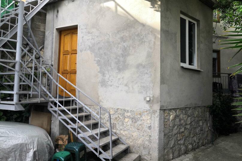 """Гостевой дом """"Абиссаль"""", улица Ганского, 16 на 5 комнат - Фотография 24"""