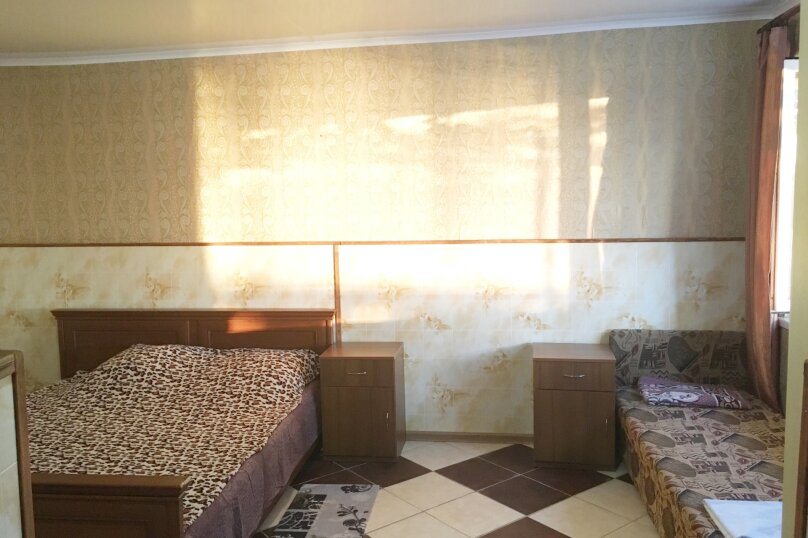 """Гостевой дом """"Сурица"""", Набережная улица, 8 на 11 комнат - Фотография 6"""