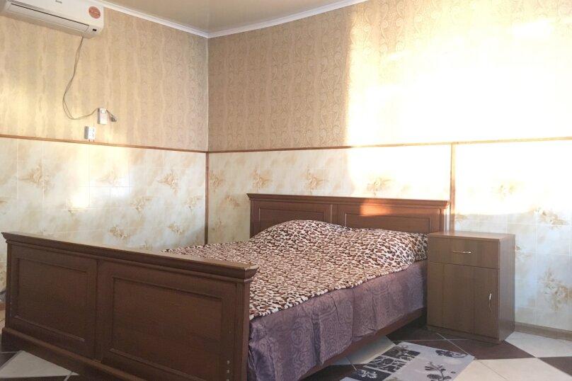 """Гостевой дом """"Сурица"""", Набережная улица, 8 на 11 комнат - Фотография 7"""