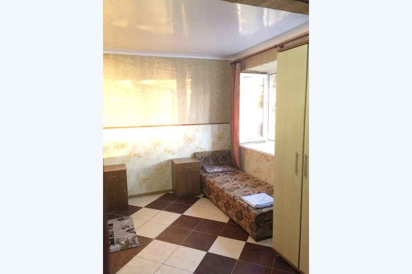 """Гостевой дом """"Сурица"""", Набережная улица, 8 на 11 комнат - Фотография 8"""