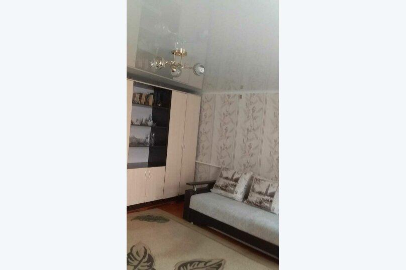 Дом, 40 кв.м. на 5 человек, 1 спальня, Гоголя, 34, Ейск - Фотография 20