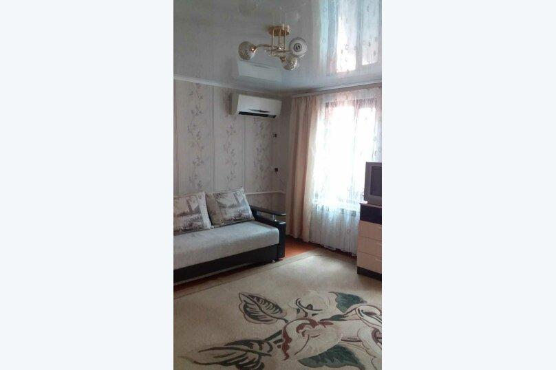 Дом, 40 кв.м. на 5 человек, 1 спальня, Гоголя, 34, Ейск - Фотография 26