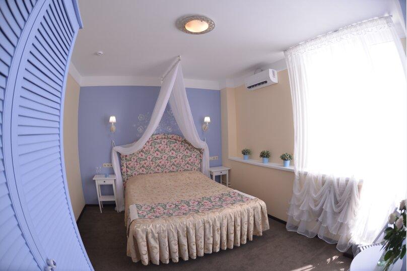 Арт Отель, Гражданский проспект, 18 на 16 номеров - Фотография 55