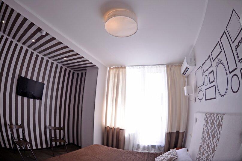 Арт Отель, Гражданский проспект, 18 на 16 номеров - Фотография 58
