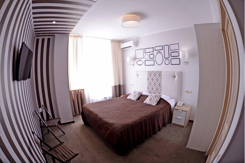 Арт Отель, Гражданский проспект, 18 на 16 номеров - Фотография 11