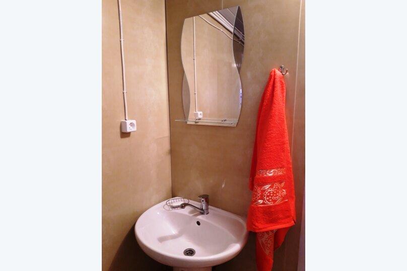 Дом для отпуска , 90 кв.м. на 4 человека, 1 спальня, Березово, Центральная, 15А, Осташков - Фотография 12
