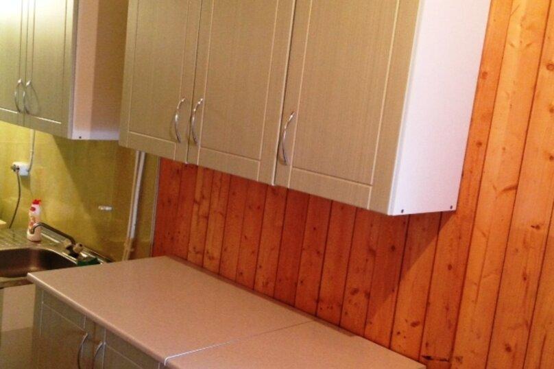Дом для отпуска , 90 кв.м. на 4 человека, 1 спальня, Березово, Центральная, 15А, Осташков - Фотография 18