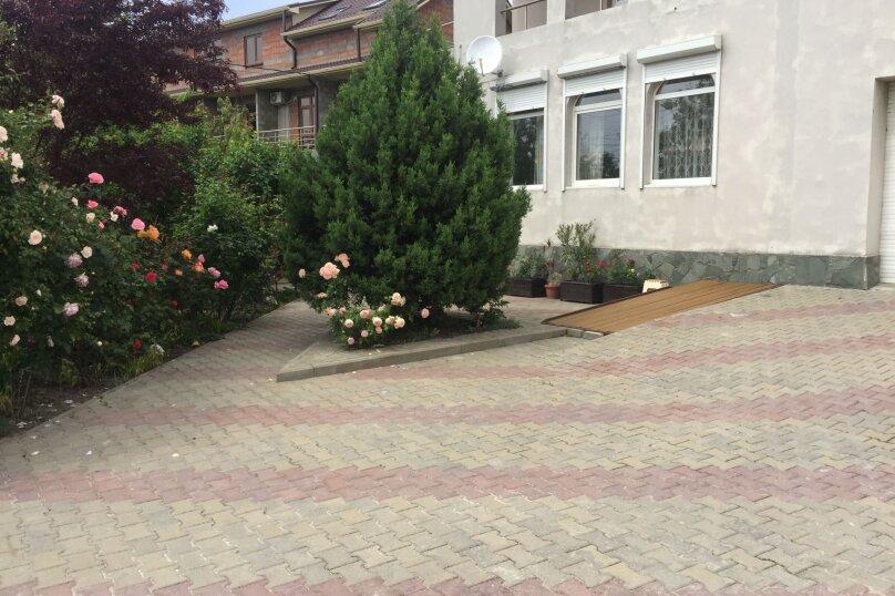 """Гостевой дом """"Вереск"""", Октябрьская улица, 42А на 12 комнат - Фотография 15"""