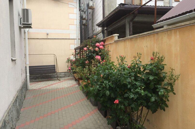 """Гостевой дом """"Вереск"""", Октябрьская улица, 42А на 12 комнат - Фотография 16"""