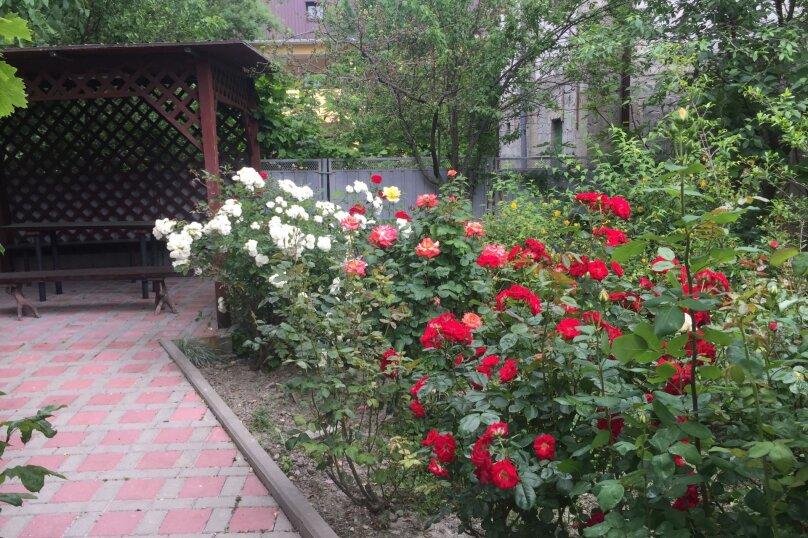 """Гостевой дом """"Вереск"""", Октябрьская улица, 42А на 12 комнат - Фотография 20"""