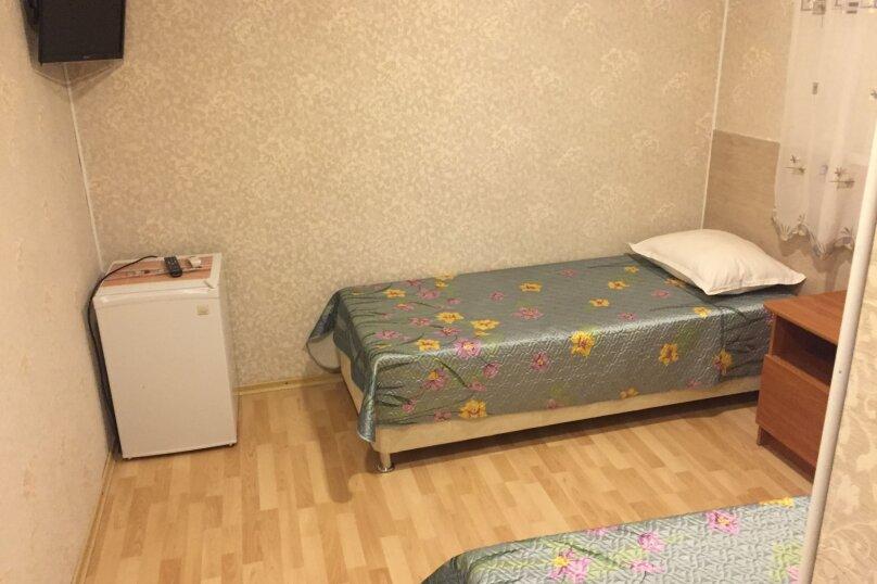 """Гостевой дом """"Вереск"""", Октябрьская улица, 42А на 12 комнат - Фотография 27"""